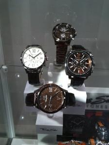 Thomas Sabo male watches