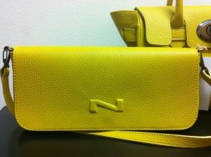 Nathan-handbag-yellow