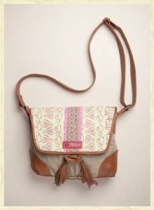 Maaji beach purse