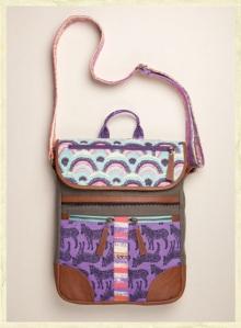 Maaji beachbag