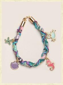 Maaji bracelet