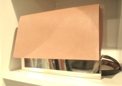 COS - Mirror bag