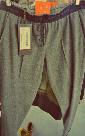 S.Oliver - Comfy pants