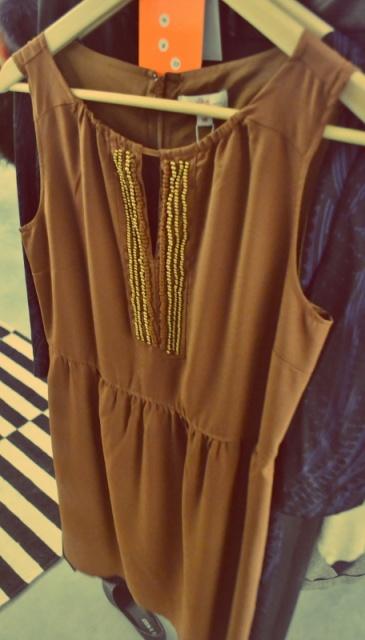 S.Oliver - Dress