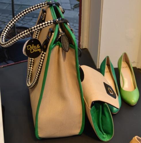 NOE- Bag