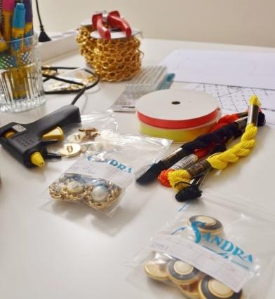 Veritas tools
